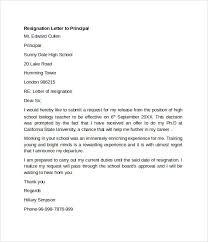 buy original essays online application letter for pregnancy leave