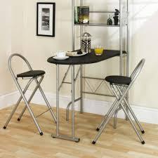 klapptisch küche 10 nützliche ideen für einen klapptisch im küchenbereich
