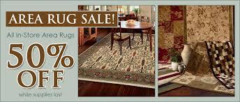 Sale On Area Rugs Rugs On Sale Area Rug Hallandale Fl Wool For Sal With