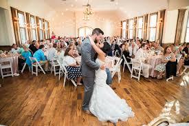 louisville photographers wedding photographers louisville ky wedding photography
