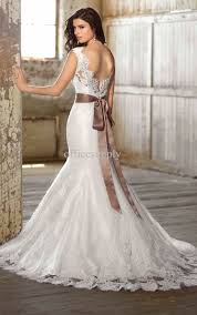 summer wedding dresses uk the amazing wedding dresses uk 2013 intended for provide