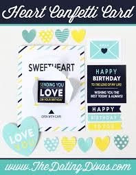 printable birthday cards for husband gangcraft net printable birthday cards for boyfriend gangcraft net