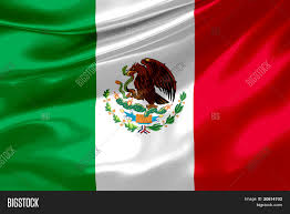 Guadalupe Flag Mexico Flag Images Illustrations Vectors Mexico Flag Stock