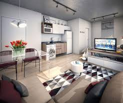 horrible home designwith small apartment design small apartment