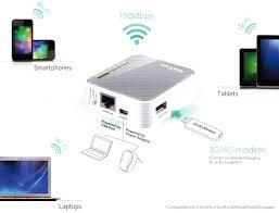 membuat jaringan wifi lancar mudah dan murah memasang hotspot di rumah bhakti utama journal