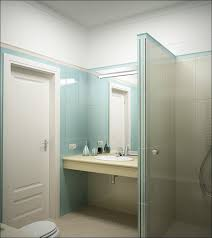 modern bathroom design ideas for small spaces 17 small bathroom ideas pictures