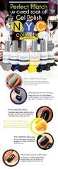 Perfect Match Colors 117 Best Perfect Match Images On Pinterest Perfect Match Gel