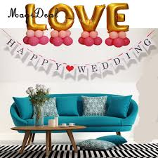 compare prices on gold wedding backdrops for wedding decoration
