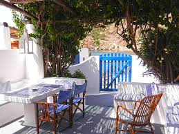 tiny cottage at the beach of panarea homeaway panarea