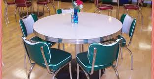 100 kitchen dining chairs 25 best small round kitchen table