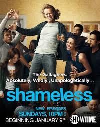 Shameless 6.Sezon 5.B�l�m