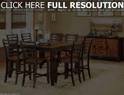 steve silver dining room sets dining room amazing steve silver dining room furniture nice home