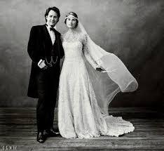 bush wedding dress ralph wedding dress naf dresses
