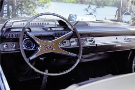 1960 dodge dart 1960 dodge dart d500 181011