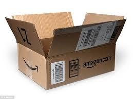 destinky taken king black friday amazon price the secret behind amazon u0027s low prices daily mail online