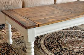 kitchen table refinishing ideas coffee table redo cherished bliss