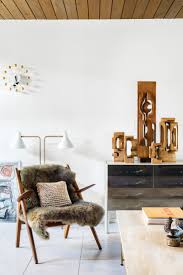 84 best furniture inspiration images on pinterest sofa design