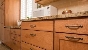 Unfinished Cabinets Kitchen Wholesale Unfinished Kitchen Cabinets Exitallergy Com