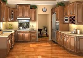 Low Priced Kitchen Cabinets Cheap Kitchen Cabinet Setbi Club
