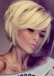 short stacked layered hairstyles best hairstyle 2016 short hair cuts styles short layered bobs layered bobs and bobs