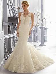 panina wedding dresses pnina wedding dresses on sale pnina tornai wedding dresses on ebay