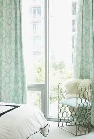 365 best window treatments images on pinterest window treatments