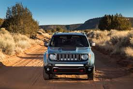 jeep grand cherokee light bar light bars and such photoshop mockup i made jeep renegade forum