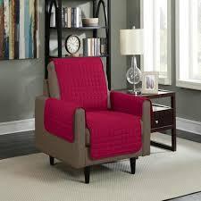 Elmo Sofa Chair Elmo Flip Open Sofa Bed Best Small Appliances