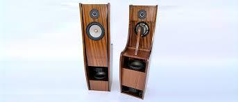 speaker cone material best performance hometheaterhifi com