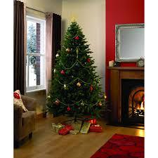 7ft christmas tree 7ft christmas tree