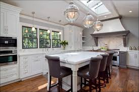 Custom Contemporary Kitchen Cabinets by Kitchen Custom Kitchen Cabinets Melamine Cabinets Modern Kitchen