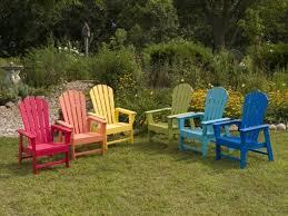 Patio Near Me Patio Amusing Colorful Patio Furniture Colorful Patio Furniture
