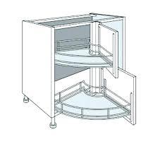 caisson d angle pour cuisine meuble bas cuisine castorama cool element d angle cuisine caisson