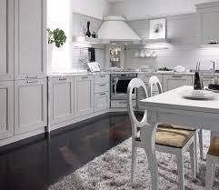 tavolo stosa stosa presenta montecarlo il nuovo modo di interpretare la cucina