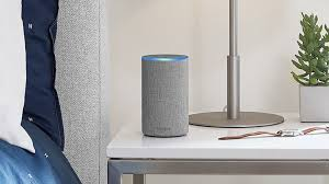 guide to selling on amazon uk best amazon echo deals in october 2017 u2013 pre order new echo today