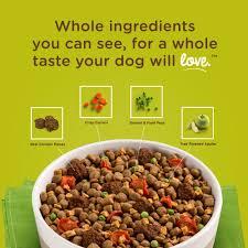 amazon com rachael ray nutrish dish super premium dog food