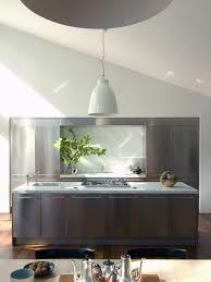 traditional kitchens kitchen design studio 302 best kitchensilove images on architecture interior