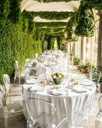 services mya wedding mya wedding
