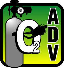 dan advanced oxygen first aid dive in larnaca dive zenobia