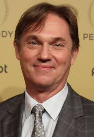 waltons thanksgiving reunion richard thomas actor wikipedia