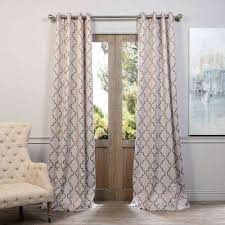 36 X 45 Curtains 36 X 45 Curtains Ideas With 36 X 45 Curtains