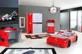 chambre enfant formule 1 chambre enfant formule 1 cool idace pour le lit voiture formule 1