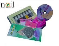 nail polish printer machine nail polish printer machine suppliers