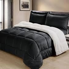 Down Alternative Comforter Sets Buy Pattern Down Alternative Comforter From Bed Bath U0026 Beyond