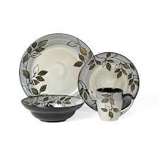 thanksgiving dinnerware sets thanksgiving wikii