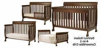 Davinci Kalani 4 In 1 Convertible Crib Reviews Davinci Crib Reviews Garden Stewiesplayground