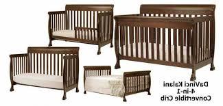 Davinci Kalani 4 In 1 Convertible Crib Reviews Davinci Crib Reviews Garden Stewiesplayground