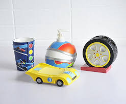 Kids Bathroom Accessories by Adorable Accessories For Kids Bathroom Home Designing Bathroom
