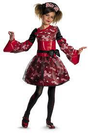 gory halloween costumes