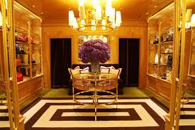 tory burch designer of all trades designs by katy